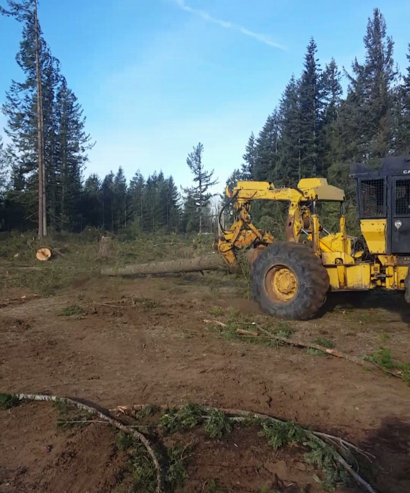 Land-Clearing-Services-Enumclaw-WA